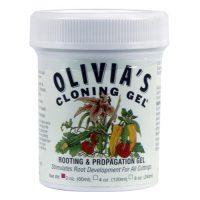 Olivia's Clone Gel 2 oz (24/Cs)