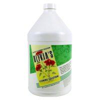 Olivia's Clone Solution Gallon (4/Cs)