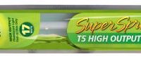 Super Sprouter T5 HO 18 in Grow Light Blister Pack (6/Cs)