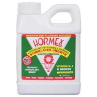 Hormex Conc. Pint (12/Cs)