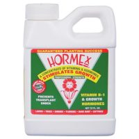 Hormex Conc. Quart (12/Cs)
