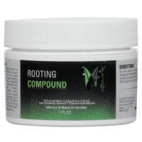 EZ-Clone Rooting Compound Gel 1 oz (24/Cs)