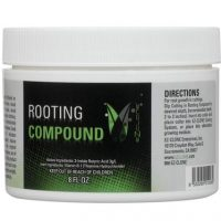 EZ-Clone Rooting Compound Gel 8 oz (12/Cs)