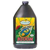 Pura Vida Bloom 4 Liter (4/Cs)