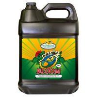 Pura Vida Bloom 10 Liter (2/Cs)