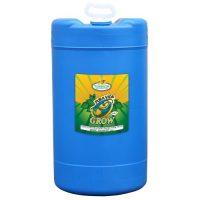 Pura Vida Grow 65 Liter