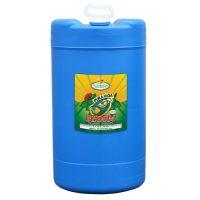 Pura Vida Bloom 65 Liter