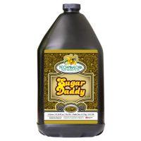 Sugar Daddy 4 Liter (4/Cs)