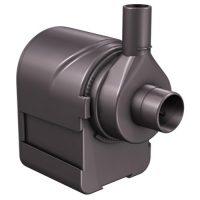 Maxi-Jet 1200 Water Pump 295 GPH (24/Cs)