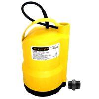 Mondi Utility Sump Pump 1200 GPH (4/Cs)