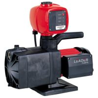 Leader Ecotronic 250 1 HP Multistage