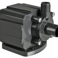 Danner Hydro-Mag 500 GPH Utility Pump w/ Venturi (6/Cs)
