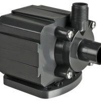 Danner Hydro-Mag 700 GPH Utility Pump w/ Venturi (6/Cs)