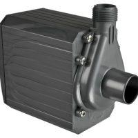 Danner Hydro-Mag 1800 GPH Utility Pump w/ Venturi (2/Cs)