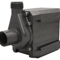Danner Hydro-Mag 2400 GPH Utility Pump (2/Cs)