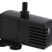 EcoPlus Eco 185 Fixed Flow Submersible/Inline Pump 158 GPH (12/Cs)