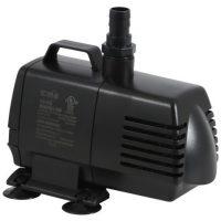 EcoPlus Eco 1056 Fixed Flow Submersible/Inline Pump 1083 GPH (6/Cs)