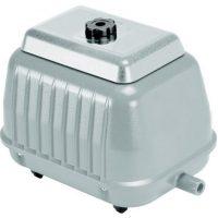 Danner Air Pump AP-100 8900 cu in/min (2/Cs)
