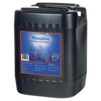 HydroDynamics Europonic Nitrozime 5 Gallon (1/Cs)