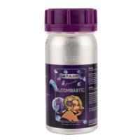 Bloombastic 325 ml (12/Cs)