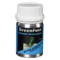 HydroDynamics Green Fuse GROW Conc. 60 ml (12/Cs)