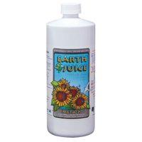 Earth Juice Meta-K Quart (12/Cs)