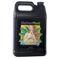 HydroDynamics Mother Plant A Gallon (4/Cs)