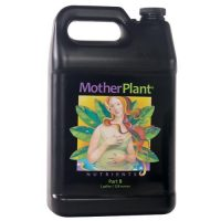 HydroDynamics Mother Plant B Gallon (4/Cs)