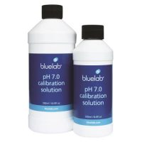 Bluelab pH 7.0 Calibration Solution 250 ml (6/Cs)