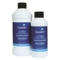 Bluelab 2.77EC  Conductivity Solution 250 ml (6/Cs)