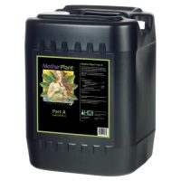HydroDynamics Mother Plant A 5 Gallon (1/Cs)
