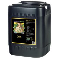 HydroDynamics Mother Plant B 5 Gallon (1/Cs)