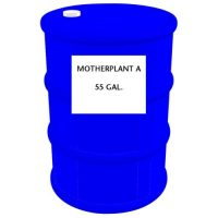 HydroDynamics Mother Plant A 55 Gallon