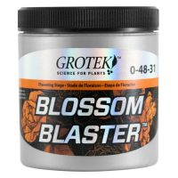 Grotek Blossom Blaster 130 gm (12/Cs)