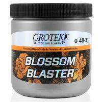 Grotek Blossom Blaster 500 gm (6/Cs)