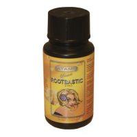 Rootbastic 80 ml (12/Cs)
