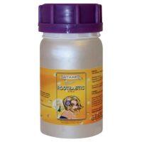 Rootbastic 250 ml (CA Label) (12/Cs)