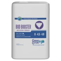 Cultured Solutions Bud Booster Mid 5 Gallon (1/Cs)