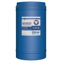 Cultured Solutions Bud Booster Mid 15 Gallon (1/Cs)