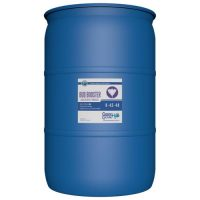 Cultured Solutions Bud Booster Mid 55 Gallon (1/Cs)