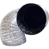 ThermoFlo SR Ducting 4 in x 25 ft