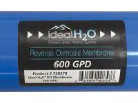 Ideal H20 RO Membrane  - 600 GPD