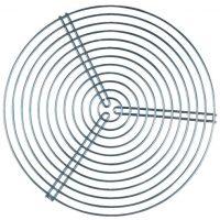 Can-Fan Finger Guard 12 in (SG250 01)