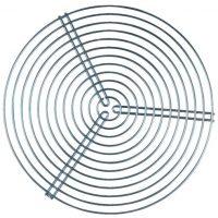 Can-Fan Finger Guard 14 in (SG315 01)
