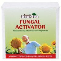 Organic Bountea Fungal Activator 1 lb (12/Cs)