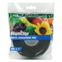 Luster Leaf Rapiclip Vinyl Stretch Tie 1.0 in (12/Cs)