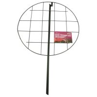 Luster Leaf Link-Ups Large Grow Through Grid Plant Support (12/Cs)
