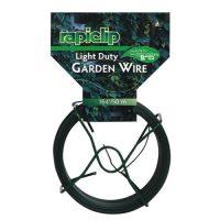 Luster Leaf Light Duty Garden Wire (12/Cs)