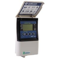 Galcon Six Station Indoor Irrigation, Misting and Propagation Controller - 8056S (AC-6S) (10/Cs)