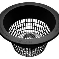 Current Culture CCH2O Net Pot 8 in (116/Cs)